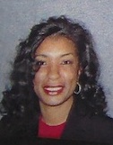 Sylvia Burrough Director & Founder