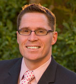 Greg Peterson, Ed.D. Vice President, Student Support Services